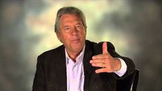 Endurance = When others quit, you don't quit!! I Don't QUIT!!: A Minute With John Maxwell, Free Coaching Video #Project10 #Fitness #weightloss #Healthy #Vi #BodyByVi #Motivation #Workout #ZLoescher #MLM #Leadership #Successful #Entrepreneur #PersonalTrainer