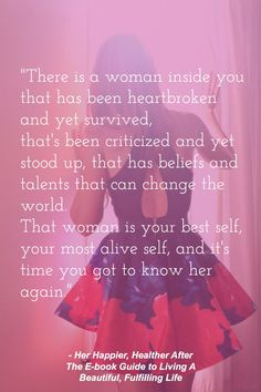 Love yourself, and practice self care with the simple act of honoring your journey. Strong women know that to love yourself and practice self care is vital to your happiness.