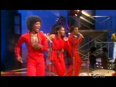 SHALAMAR The Second Time Around Timeless entertainers: Jeffery Daniels; Old School Music, Old Music, Throwback Music, Teena Marie, Rick James, Classic Rock And Roll, American Bandstand, Jazz Funk, The Power Of Music