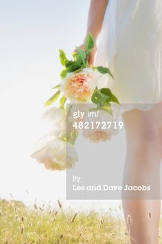 482172719-cropped-shot-of-woman-holding-roses-in-gettyimages.jpg (338×507)