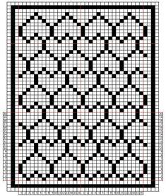 75bc17a8f8911962bfc9548db537189c.jpg 508×598 pixels