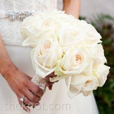 Jennifer Lindberg Weddings