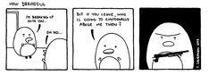 Pena The Unholy - Comics - Cute Penguins - Dark Art Illustrations - Horror - Dark Humor Dark Art Illustrations, Illustration Art, Cute Penguins, Comic Art, Horror, Drama, Comics, Gallery, Books