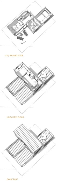 Container House - floor plans Mehr - Who Else Wants Simple Step-By-Step Plans To Design And Build A Container Home From Scratch?