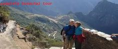 We Offers Himachal Tour Packages from Mumbai At Low Cost Mumbai to Shimla Kullu Manali Honeymoon Tour Packages, Also Hotel Booking Dharamshala, Dalhousie, Amritsar.
