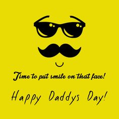 father's day nepali calendar 2015