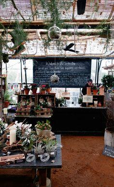 The British Garden with a Michelin-Starred Restaurant - Condé Nast Traveler