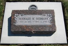Flat Grave Markers_Flat Headstones for Graves_Cheap Flat Headstones_Flat Headstones Flat Headstones, Grave Headstones, Flat Grave Markers, Granite, Flats, Loafers & Slip Ons, Granite Counters, Ballerinas, Apartments