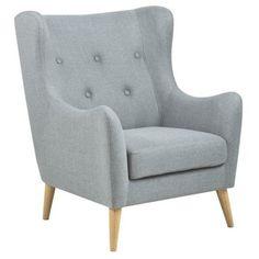 Danske Møbler New Zealand Made Furniture, Stressless Furniture Coastal Furniture, Sofa Furniture, Furniture Making, Furniture Design, Lounge Couch, Wingback Armchair, Lounge Suites, Kare Design, Minimalist Home