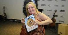 Photos of the Best of Worcester 2012 party at the Worcester Regional Airport