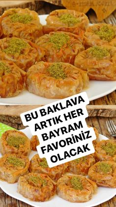 Turkish Recipes, Ethnic Recipes, Biscuit Pudding, Quites, Tea Time, Healthy Life, Delicious Desserts, Yogurt, Biscuits