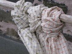 Page not found - Ardalanish Wool Scarf, Merino Wool Blanket, Lightweight Scarf, Scarves, Textiles, Shop, Scarfs, Fleece Scarf, Neck Scarves