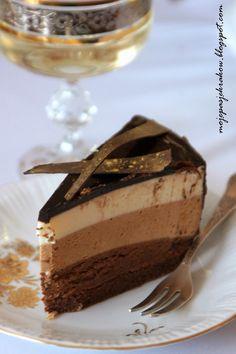 tort na bazie musu - Szukaj w Google