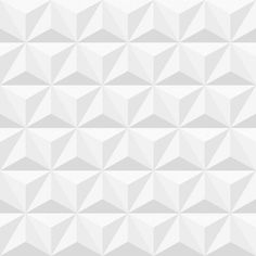 Gray Triangles Geometry Collection Wallpaper – … – Wallpaper World