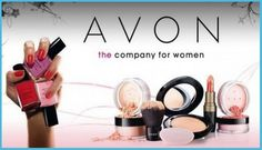 Avon is an international maker and dispenser whose goods are sold over 140 countries in the globe.