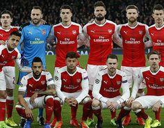 "Check out new work on my @Behance portfolio: ""Arsenal se ban Coquelin de tien hanh cai to luc luong"" http://be.net/gallery/52491167/Arsenal-se-ban-Coquelin-de-tien-hanh-cai-to-luc-luong"