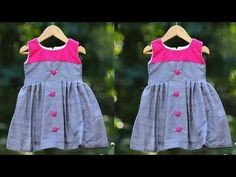 Baby Girl Birthday Dress, Baby Girl Party Dresses, Dresses Kids Girl, Kids Outfits, Long Frocks For Kids, Frocks For Girls, Kids Dress Wear, Kids Gown, Baby Frocks Designs