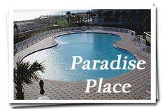 Condo vacation rental in Navarre Beach from VRBO.com! #vacation #rental #travel #vrbo
