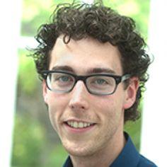 Guido van de Weem | Adviseur Organisatie en Ruimte