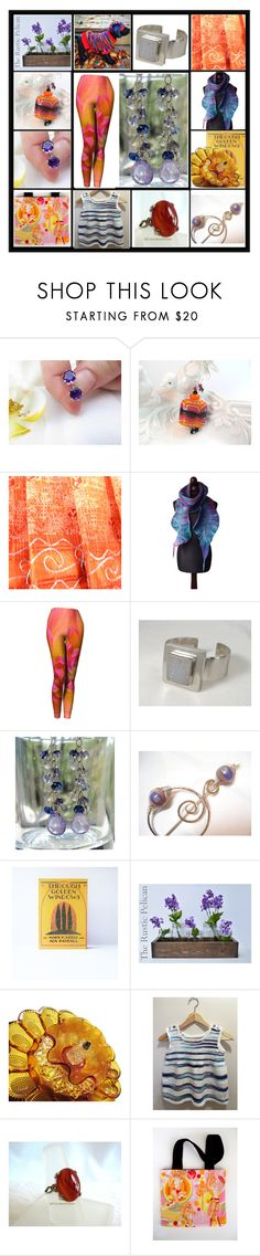 """""""Autumn's Finest"""" by belladonnasjoy ❤ liked on Polyvore featuring modern, rustic and vintage"""