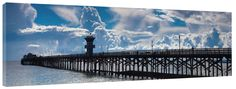 Seal Beach Solace  https://www.greatbigphotos.com/product/beach/seal-beach-stretched-canvas-prints/ #BeachCanvasWallArt, #BeautifulCanvasArt, #California, #CanvasArt, #CanvasBeachPrints, #CanvasPhotoArtPrints, #CanvasPhotos, #CanvasPictures, #CanvasPrints, #CoastalArt, #FramedWallArt, #GalleryWrappedCanvasPrints, #GreatBigCanvasArt, #GreatBigPhotos, #GreatCanvasPrints, #MuseumQualityArtPrints, #Panorama, #PanoramicCanvas, #PanoramicPhotoPrints, #SealBeachSolace, #SealBeachS
