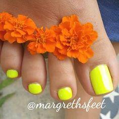Buenos dias mis amores?#margarethsfeet #feet #foot #footworship #feetfetish #footfetish #fetish #toes #toe #toering #toesucking #footfetishgroup #footfetishnation #footslave #feetfetishes #feetporn #feetfetishworld #lovefeet #polish #nice #pies #piesdescalsos #dedos #pie #plantasdepie #solinhas #barefeet #footmodel #soles sewing tutorial for owl accessories holder ?: