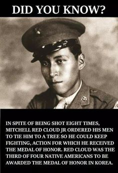 Native American Wisdom, Native American Pictures, Native American History, Military Quotes, Believe, Warrior Quotes, Black History Facts, American Soldiers, Interesting History