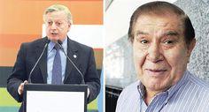 NOTICIAS VERDADERAS: OFICIALIZAN HOY DRÁSTICO CAMBIO PARA LOS PETROLERO...