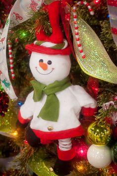 Christmas Frames, Christmas Signs, Christmas Wishes, Christmas Colors, Christmas Snowman, Vintage Christmas, Christmas Holidays, Christmas Ornaments, Xmas