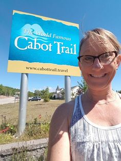 Cabot Trail Itinerary-17