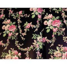 322378.JPG - Tapet Lavender Dream 322378 - Heminredning på nätet hos Inreda.com