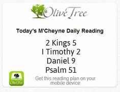 Bible Reading Challenge Day 95 read lev psalms prov 23 thes Daily Bible Reading Plan, Bible In A Year, Proverbs 20, Bible Readings, Bible Study Tools, Bible Encouragement, Reading Challenge, Word Of God, Psalms