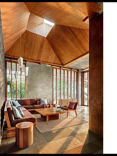 Read AD Architectural Digest India on Magzter