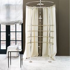 4 Magical Cool Ideas: Kitchen Blinds Country honeycomb blinds for windows.Electric Blinds For Windows patio blinds how to make.Roll Up Blinds Porches.