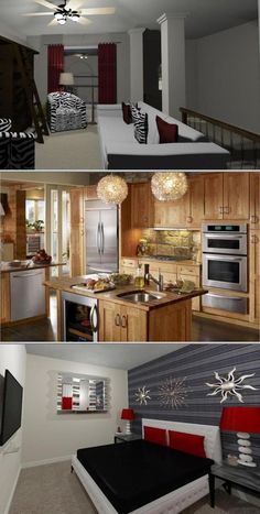 175 best interior designers and decorators in atlanta images on builders interior design inc offers professional home staging and design for small to large malvernweather Images