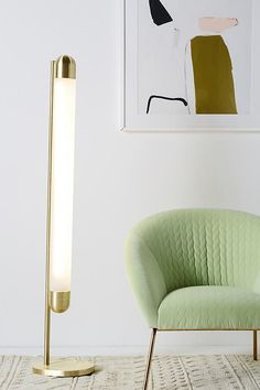 46 Cool Light Fixtures to Help Combat the End of Daylight Saving #lighting #modern #homedecor #lightfixture