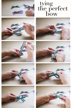 making-a-bow_moccasin-accessory-part-2_main