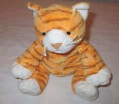 Lost on 04/02/2015 @ Kings Road, London, SW3. Please help me reunite my daughter with her very special cuddly ginger 'Cat' Visit: https://whiteboomerang.com/lostteddy/msg/mym3o6 (Posted by Jemima on 05/02/2015)