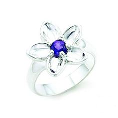 Cheapjewelries Fashion Tiffany Jewelries Collection Tiffany Rings For Sale