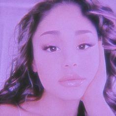 Ariana Grande Gif, Ariana Grande Wallpaper, Ariana Grande Pictures, Camila Cabello Hair, Angel Makeup, Pixie, Dangerous Woman, Celebs, Celebrities