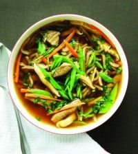 Spicy-Beef-Noodle-Soup-420x470