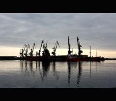 kholmsk - Поиск в Google