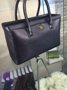 chanel Bag, ID : 41531(FORSALE:a@yybags.com), chanel executive briefcase, 褕邪薪械谢褜 斜褉械薪写, chanel modes, chanel leather backpack purse, chanel com shop online, chanel dresses on sale, chanel designer handbags for sale, chanel bags online shopping usa, chanel handbag handles, chanel bag purse, chanel evening bags, chanel womens leather wallets #chanelBag #chanel #chanel #backpacks #for #travel