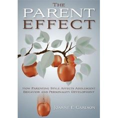 the effect of helicopter parents I personally received calls from several helicopter parents who complained about their  helping parents understand ocd  the helicopter parent and the dangers.