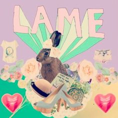 #collage #kurisawawaan #iphone #app #japan #iQon #art #design # lover #word #fashion #idea #brand #fun #cute #happy