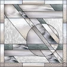 clear stained glass - Google Search