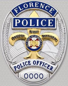 Smith & Warren - manufacturer of police badges, sheriff badges, fire badges, EMS badges, security badges and military badges. Police Officer Badge, Sheriff Badge, Police Uniforms, Police Badges, Security Badge, Fire Badge, Law Enforcement Badges, Custom Badges, Police Patches