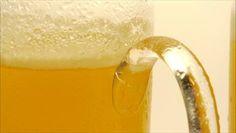 Giada De Laurentiis - Apple Cider Shandy