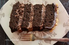 Chocolate Peanut Butter frosting.  Sounds perfect