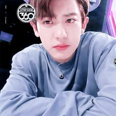 Star Show 360 #chanyeol #チャニョル #灿烈 #朴灿烈 #찬열 #박찬열 #pcy #parkchanyel #exochanyeol #exo #kpopidol #Kpop #Koreanstar #kpopstar #handsome #beautiful #チャンヨル